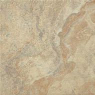 Piemme Grand Canyon Beige