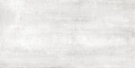 Roca Nolita Blanco AFNOL001-___