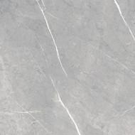 Roca Piasentina Silver UFPIASLV-___