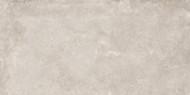 Colli Air Fango