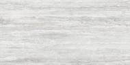 Cisa Italian Icon White