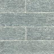MSI Chilcott Bright 3 x 12 Mosaic SMOT-GL-T-CHIBRI312