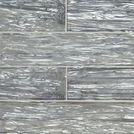 MSI Chilcott Shimmer 3 x 12 Mosaic SMOT-GL-T-CHISHI312