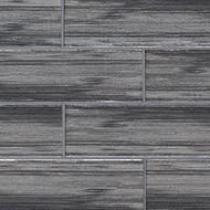 MSI Glacier Black Glass Mosaic SMOT-GL-T-GLABLK39