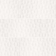 MSI Adella Viso White NADEVISWHI____