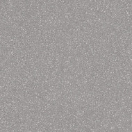 Marazzi Pinch Dark Grey