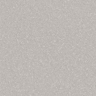 Marazzi Pinch Light Grey