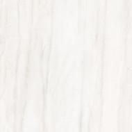 Sant Agostino Pure Marble Covelano White