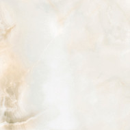 Sant Agostino Pure Marble Onice White