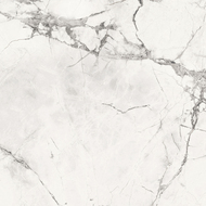 Sant Agostino Pure Marble Spider White