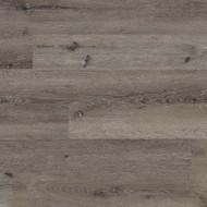 MSI Katavia Charcoal Oak  VTGCHAOAK6x48-2MM-6MIL