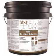 MSI LVT Adhesive Universal Pressure 1G  XLVTUPADH-1G