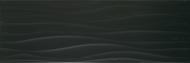 Alaplana Stilo Negro