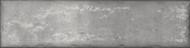 Roca Brickell Gris BRIW021-___
