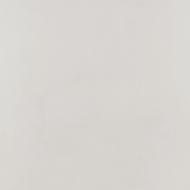 Roca Pro Ivory I642_0020A