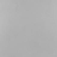 Roca Pro Cement I642_0022A