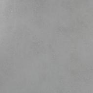 Roca Pro Max Concrete I64270038A