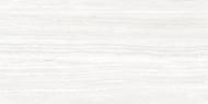 Roca Trevi Bianco FTTRVBN-___