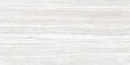 Roca Trevi Silver FTTRVSL-___
