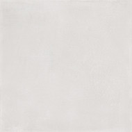 Roca Maiolica Floor Matte White MAIF281-88