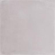 Roca Maiolica Floor Matte Tender Gray MAIF261-88