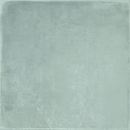 Roca Maiolica Floor Matte Aqua MAIF228-88