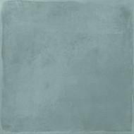 Roca Maiolica Floor Matte Blue Steel MAIF241-88