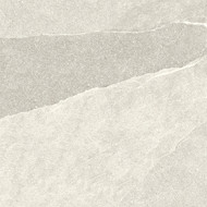 Italgraniti Shale Sand