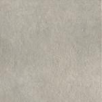 Unicom Raw Concrete