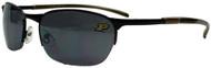 Purdue Sunglasses 533MHW