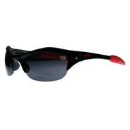 Wisconsin Half Frame Sunglasses