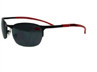 Arkansas Metal Frame Sunglasses