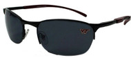 VA Tech Sunglasses 533MHW