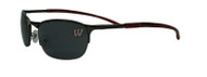 Wisconsin Sunglasses 533MHW