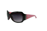 Iowa Women's Pink Sunglasses