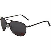 Tennessee Aviator Sunglasses