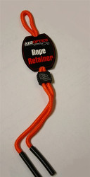 Oregon State Rope Retainer