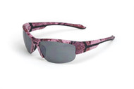 Prym1 Pursuit Pinkout Frame