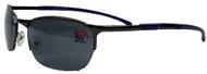 Memphis Sunglasses 533MHW