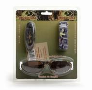 Mossy Oak Tri-Pack