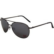Mississippi State Aviator Sunglasses