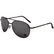 Memphis Aviator Sunglasses