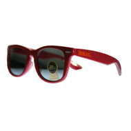 Virginia Tech Retro Sunglass