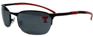 Texas Tech Sunglasses 533MHW
