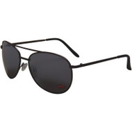 Arkansas Aviator Sunglasses
