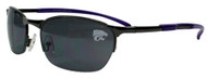 Kansas State Sunglasses 533MHW