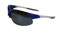 Kentucky Sunglass 8x3544 Full Sport Frame