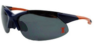 Illinois Sunglass 8x3544 Full Sport Frame