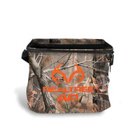 RealTree 24ct Soft side Cooler