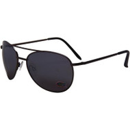 Florida Aviator Sunglasses